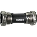 Sram GXP bottom bracket