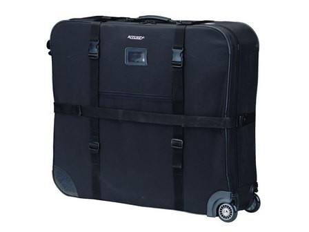 Ritchey Travel case for S&S travel bikes