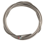 Brake Cable - Shimano or similar