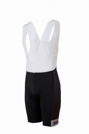 Big and Tall Bib shorts NEW DESIGN
