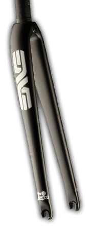 Enve 2.0 Carbon road fork - 350mm steerer